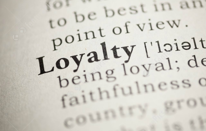 loyalty-word-stock-image-2818164