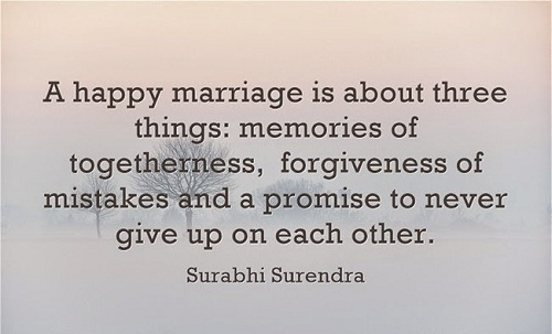 short-sweet-marriage-quotes